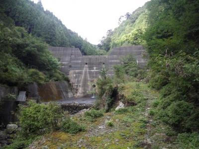 2010-09-26-076.jpg