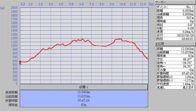 2010-09-26-080.jpg