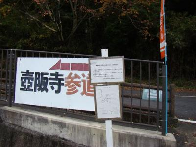 2010-11-13-003.jpg