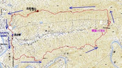 2010-12-05-150.jpg