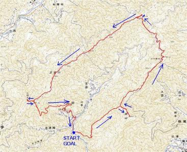 2010-12-30-081.jpg