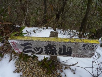 2011-01-03-055.jpg