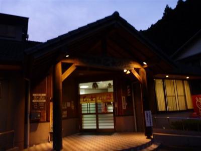 2011-01-03-120.jpg