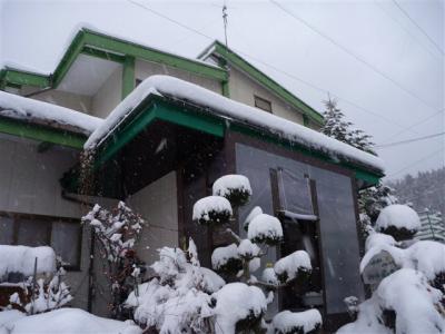 2011-01-09-124.jpg