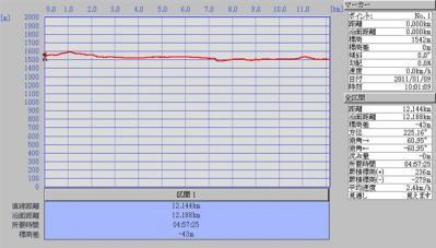 2011-01-09-133.jpg