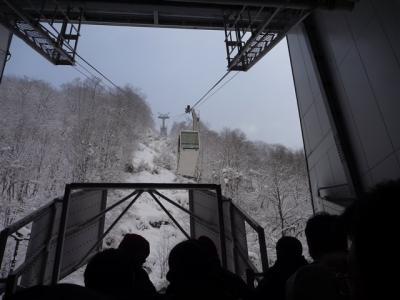2011-01-10-143.jpg