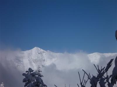 2011-01-10-178.jpg
