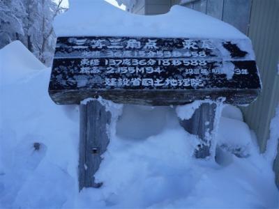 2011-01-10-293.jpg