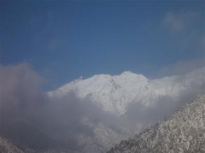 2011-01-10-333.jpg