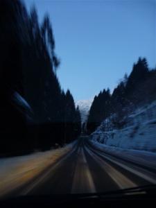 2011-01-10-384.jpg