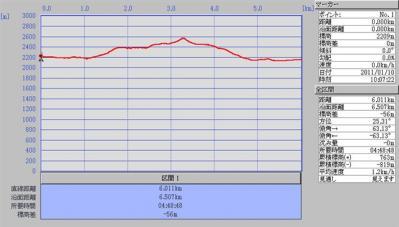 2011-01-10-388.jpg