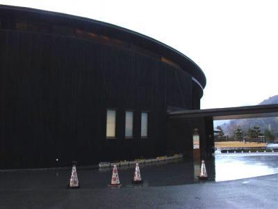 2011-01-12-248.jpg