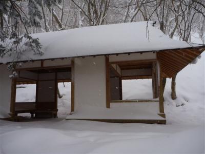 2011-01-16-022.jpg