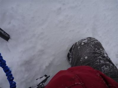 2011-01-16-031.jpg