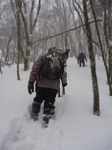 2011-01-16-042.jpg