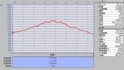 2011-01-16-079.jpg
