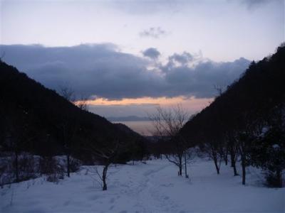 2011-01-23-005.jpg