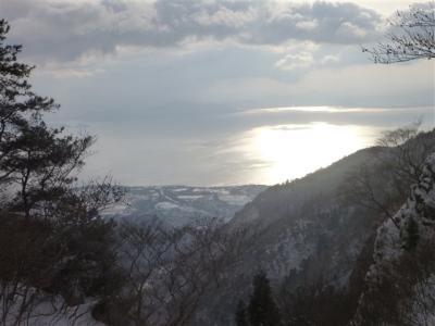 2011-01-23-030.jpg