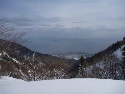 2011-01-23-116.jpg