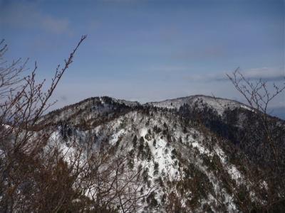 2011-01-23-120.jpg