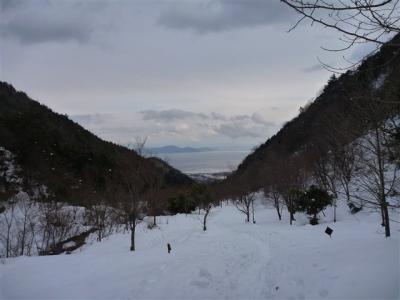2011-01-23-127.jpg