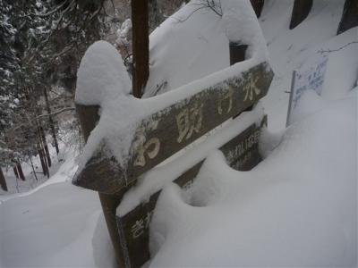 2011-02-13-018.jpg