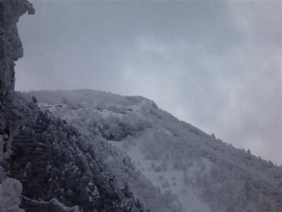 2011-02-13-049.jpg