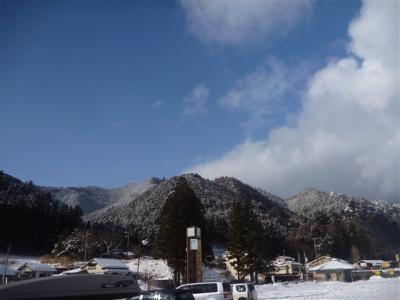 2011-02-13-077.jpg