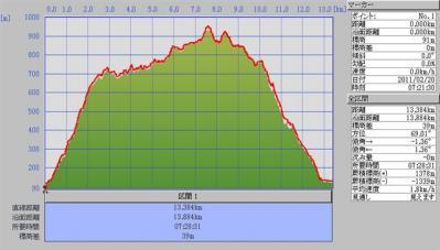 2011-02-20-069.jpg