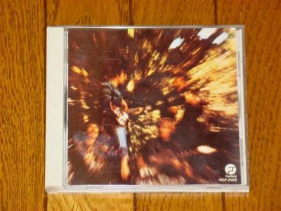 2011-02-26-005.jpg