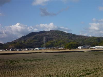 2011-03-16-000.jpg
