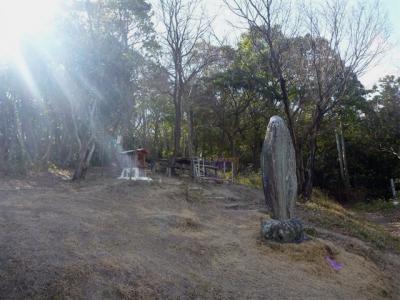 2011-03-16-029.jpg