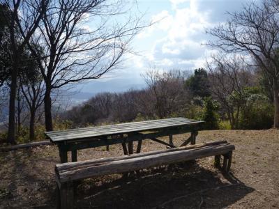 2011-03-16-033.jpg