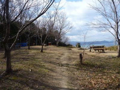 2011-03-16-036.jpg