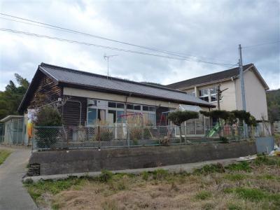 2011-03-16-076.jpg