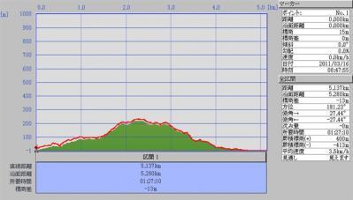2011-03-16-081.jpg