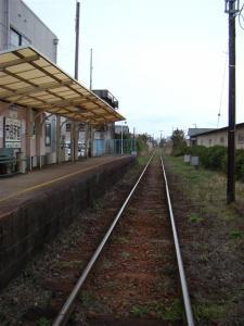2011-03-19-086.jpg