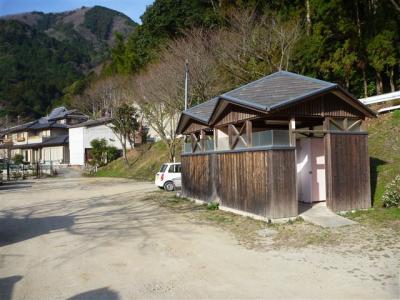 2011-03-20-000.jpg