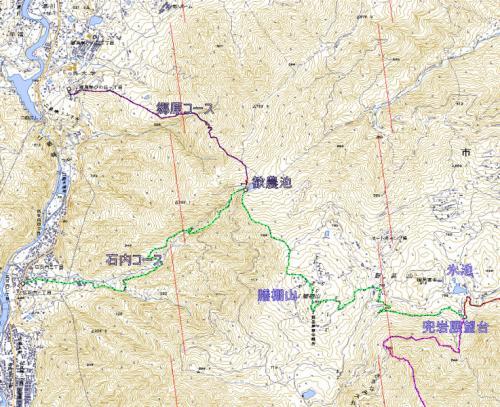 地図・野呂山 1 bmp-1