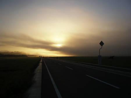 20091004asa.jpg