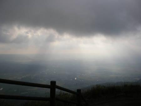 20091013KABUTO.jpg