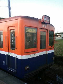 20091021065757