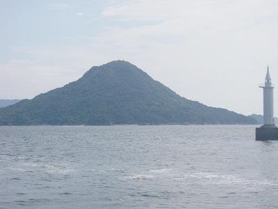 110814似島