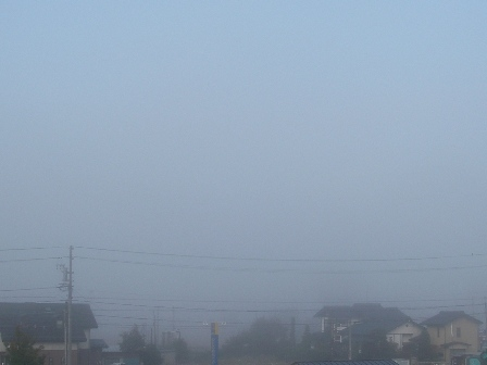 大天井岳(10月22日)