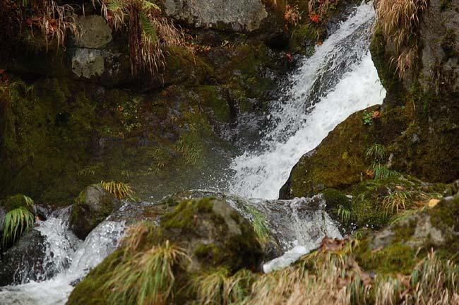 10.23.夫婦の滝 (23)