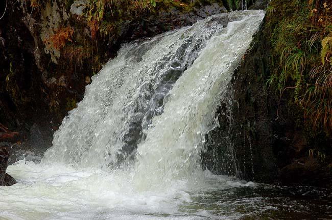 10.23.夫婦の滝 (24)