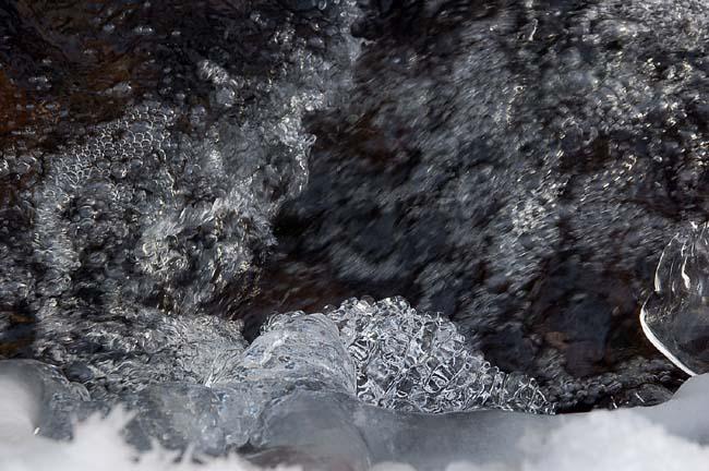 12.5マイナス4℃ (57)