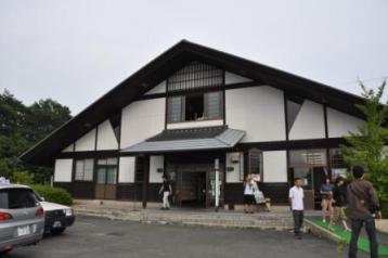 DSC_1503山元町