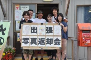 DSC_1439山元町