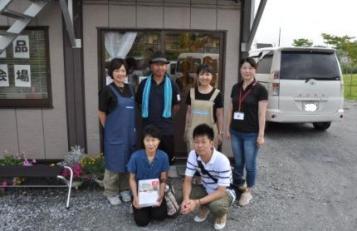 DSC_1638高田
